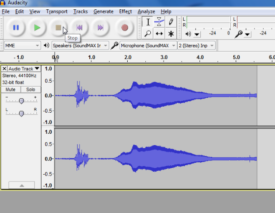 using-audacity-to-learn-about-sound